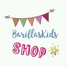 Shop my listings on @poshmark! My username is barillaskids. Join with code: GQZPC for a $5 credit!