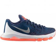 KD 8 New Shoes, Nike Free, Sneakers Nike, Fashion, Nike Tennis, Moda, Fashion Styles, Fasion