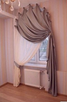 Beautiful curtains and window treatments ideas Best 25 3 Window Curtains Ideas On Pin ., beautiful curtains and window treatments ideas Best 25 3 Window Curtains Ideas On Pin . 3 Window Curtains, Dorm Curtains, Valance Window Treatments, Blinds For Windows, House Window Design, Twin Bed Sheets, Window Toppers, Funky Junk Interiors, Beautiful Curtains