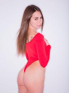 Riley Reid Pornstar Photo Gallery