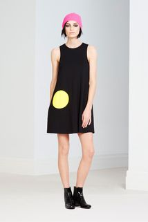 Lisa Perry Pre-Fall 2015 - Collection - Gallery - Style.com