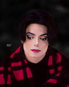 Michael Jackson Wallpaper, Say What, Caption, Childhood, King, Posts, Instagram, Infancy, Messages