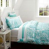 Bedspreads, Teen Girls Comforters & New Bedding | PBteen