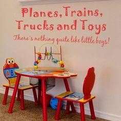 Resultado de imagen para cuarto de juegos niños