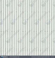 Textures.com - MetalPlatesNew0001 Texture, Brunettes, Patterns