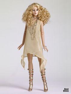 Mynutshellfornow.etsy.com closet creations for your Fashion doll needs