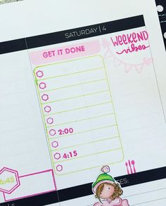Another peek at the amazing new stamps in action from @studio_l2e in my Limelife. The green and pink color combo was inspired by My Newest Addiction's  St. Patrick's day stickers ☘️ : : : #newrelease #plannerstamps #studiol2e #studiol2erelease #lovemylimelife #limelifelayoutl #plannergirl #planneraddict #stampingbella #prismacolor #coloredpencils #prismacolorpencils #coloring
