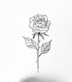 Hand Tattoos, 16 Tattoo, Dope Tattoos, Cover Tattoo, Belly Tattoos, Stomach Tattoos, Tattos, Small Side Tattoos, Small Girly Tattoos