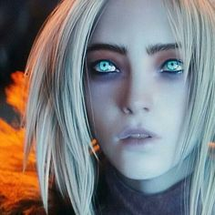 Mara Sov - Destiny - Queen