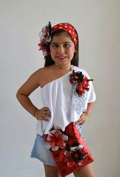 Diy Headband, Headbands, Scrunchies, Hair Band, Kids Fashion, Halloween Costumes, Bows, Pretty, Outfits