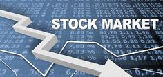 Nifty opens below 8200, Sensex weak; Stock Cash Market Tips  Axis Bank is down 7 percent while Vedanta, ICICI Bank, Lupin and ONGC are major losers in the Sensex. Gainers include GAIL, Maruti, Hindalco, SBI and HDFC. Stock Tips, Equity Tips, Commodity Tips, Stock Cash Tips, MCX Tips, Stock Trading Tips
