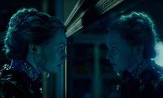 Alice Através do Espelho | Confira Mais Um Trailer do Longa on MonsterBrain http://www.monsterbrain.com.br