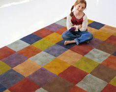 Rabari Vloerkleden Nanimarquina : 15 best carpeting images on pinterest carpet rugs and showroom design
