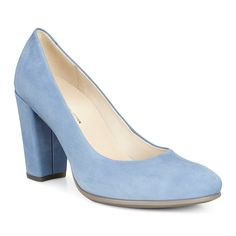 ECCO SHAPE 75 BLOCK naiset kengät