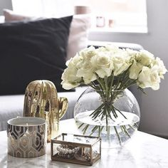 #home #beautiful #and #flowers #image