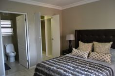 Riverbend 2 and 3 Bedroom apartments in Kyalami 3 Bedroom Apartment, Property Development, Rental Property, Apartments, Furniture, Home Decor, Decoration Home, Room Decor, Home Furnishings