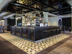 Novotel+Wroclaw+Centrum+-+bar.jpg (1024×768)