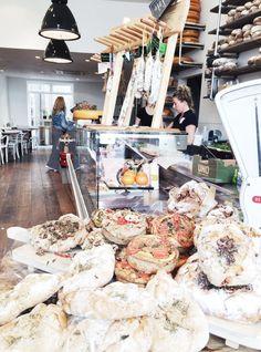 &SUUS | City Tip Den Bosch | ensuus.nl | Leuke winkeltjes in Den Bosch | Vughterstraat|