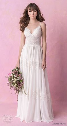 9 Best Wedding Dresses With Sleeves Images Wedding Dresses