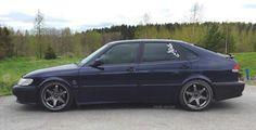 Saab appreciation thread - Page 6 - StanceWorks Saab 9 3 Aero, Lexus Ls, Saab 900, All Cars, Volvo, Cars And Motorcycles, Vintage Cars, Automobile, Vehicles