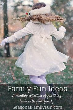 Bloggers - Family Fun Ideas link party for December 2015 is now open! You can add up to three blog posts. #familyfunideas