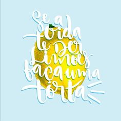 Ou melhor me chama que eu faço! #confeitero #30ideias30dias #dia1 #frasesdoces #lettering #gastronomia #confeitaria #practice #handlettering #maisdocuraporfavor #muitoamorenvolvido