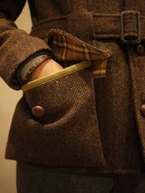 There's something special about tweed Look Fashion, Winter Fashion, Mens Fashion, British Country Style, Norfolk Jacket, Tweed Run, English Style, English Manor, Harris Tweed