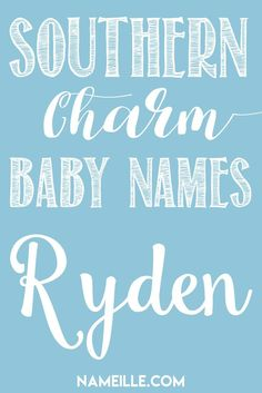 216 Best Baby Names Images In 2019 Names Cute Names Unique Baby