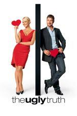 The Ugly Truth - Katherine Heigl, Gerard Butler and Bree Turner. Gerard Butler is such a hottie! See Movie, Movie List, Movie Tv, Gerard Butler, The Ugly Truth Movie, Best Chick Flicks, Chick Flick Movies, Romantic Comedy Movies, Romance Film