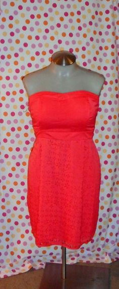 Awesome Great Ladies Plus size Forever 21 Plus Strapless Coral Cutout empire waist dress 3x  2018 Check more at http://fashioncafe.top/product/great-ladies-plus-size-forever-21-plus-strapless-coral-cutout-empire-waist-dress-3x-2018/