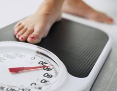 The extra weight is completely gone for 2 months  http://nrxko.adsbtrk.com/c/f484d4968d4745ca?