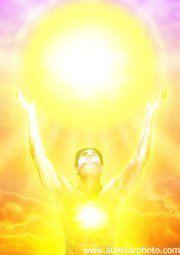 Multidimensional Energies... The Light of the Sun held within us... http://multidimensional.MoneyReikihealing.com