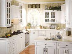 white cabinet kitchen design ideas kitchendecorate net kitchen design ideas white cabinet wall cabinet panel