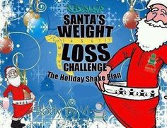 Don't be a Statistic... Gaining 5-10 Pounds over the Holidays... Keep the Weight Gain Off for the Holidays!