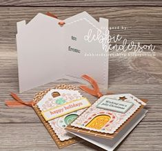 Debbie's Designs: Paper Pumpkin November Alternative Projects and Promotions! Stampin Up Paper Pumpkin, Paper Crafts, Diy Crafts, Coordinating Colors, Color Card, My Stamp, Card Sizes, Happy Shopping, Christmas Cards