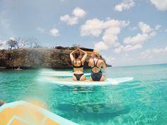 Curaçao Tips   Hotspots! Blue Curacao, Spice Girls, Spring Break, Summer Vibes, Trip Planning, Caribbean, Road Trip, Tips, Wanderlust