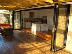For high-quality #decking and #timberdecking in #Melbourne, you can rely on the team at The Pergola & Decking Company Melbourne. Call our #deckbuilders now to learn more.