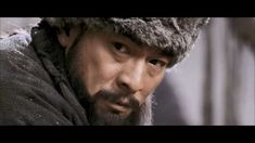 The Warlords 2006 Handsome Asian Men, The Warlord, Beanie, Guys, Fashion, Moda, Fashion Styles, Beanies, Sons