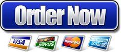 Best Cardsharing Server | Share Clear Best Cardsharing Cccam Server