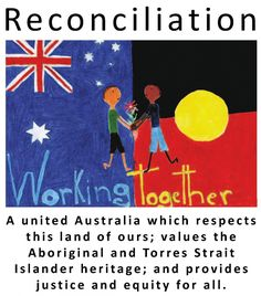 Reconciliation Week - this is a great image that can be adapted into a classroom to show the importances of reconciliation. Naidoc Week Activities, First Day Activities, Toddler Learning Activities, Kindergarten Activities, Educational Activities, Aboriginal Education, Indigenous Education, Aboriginal History, Aboriginal Culture
