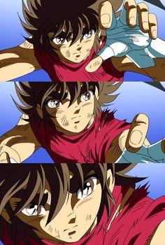 Dragon Ball, Saints, Ben 10, Digimon, Anime Love, Manga Anime, Pokemon, Posters, Wallpapers