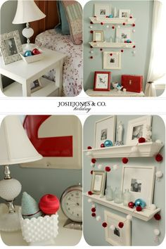 %josiejones_&_companye% » JosieJones is a simple design site including DIY projects and tutorials, Recipes, fabulous finds to copmplete a room and amazing photos that capture it all.