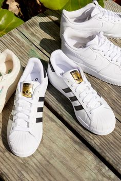 b871c20e99 Slide View: 1: adidas Originals Superstar Sneaker Best Ankle Boots, Sneakers  Fashion Outfits