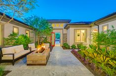 Saguaro Estates is an outstanding new home community in Scottsdale, AZ that offers a variety of luxurious home designs in a great location.