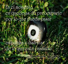 #frases #reflexiones #citas #anillos #gold  wwwdaviniadediego.com