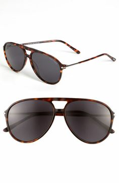 535bfc52189 Tom Ford Aviator Sunglasses available at  Nordstrom Tom Ford Sunglasses