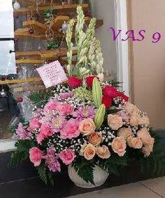toko bunga di tambun selatan