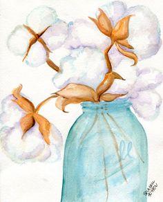 32 Best Cotton images  3833a110e