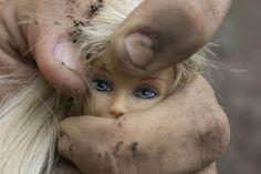 En contra del maltrato a la mujer #Sociedad