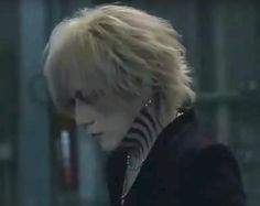 Ruki The Gazette, Kei Visual, Safe Place, Couple Pictures, Haircuts, Asia, Singer, Japan, Beauty